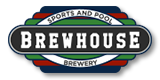 http://gldining.com/brewhouse/
