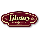 http://gldining.com/the-library/